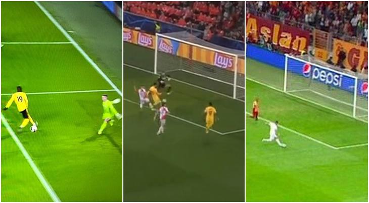 Messi khiến Pepe đỡ chạnh lòng với pha bỏ lỡ khó tin - Bóng Đá