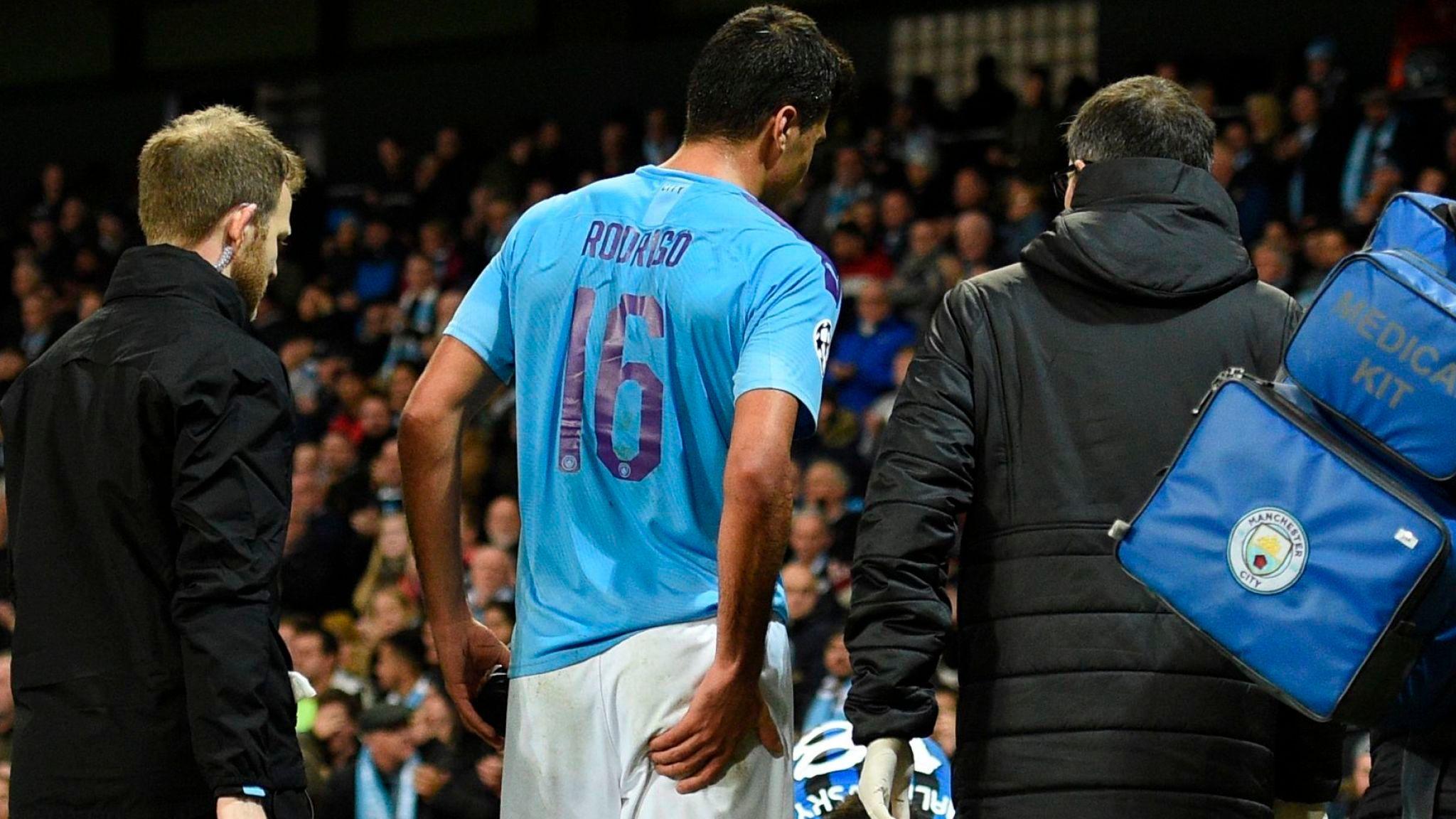 Man City và câu hỏi lớn nhất cho Pep Guardiola sau đại thắng - Bóng Đá