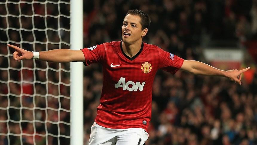 Đội hình Man Utd đấu Chelsea năm xưa: Chỉ 1 người thực sự thành công! - Bóng Đá