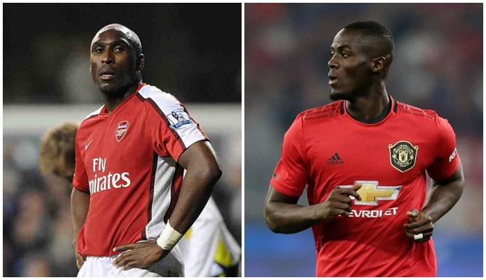 Tháng củ mật gần kề, Arsenal chờ gì không đến Man Utd hỏi mua quái thú? - Bóng Đá