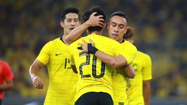 Vì sao Thái Lan thất thủ trước Malaysia? - Bóng Đá