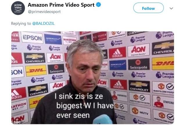 Sự thật nào đằng sau quyết định bổ nhiệm Mourinho của Tottenham? - Bóng Đá