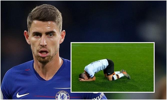 Chelsea chuẩn bị bước vào giai đoạn