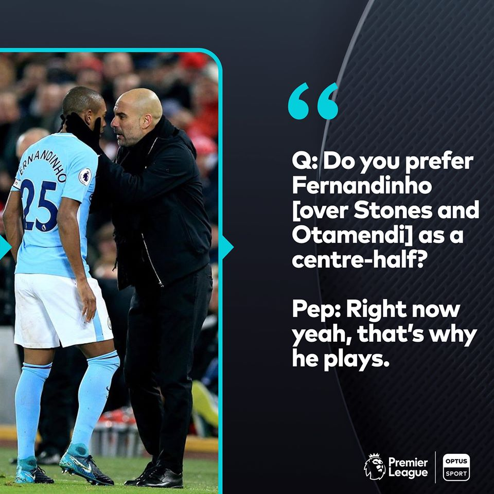Guardiola thừa nhận sự thật cay đắng, Man City coi như đầu hàng trước Liverpool - Bóng Đá