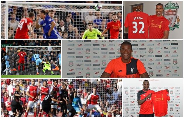 Cảnh báo Premier League! Man Utd đang đi theo con đường