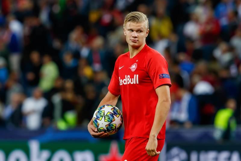 5 ứng viên vô địch Europa League: Man Utd liệu là số 1? - Bóng Đá