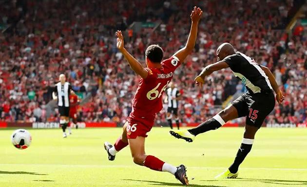 5 ngôi sao ngoài Big Six: Nhìn đâu cũng thấy mục tiêu của Man Utd! - Bóng Đá