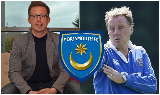Michael Edwards and how Liverpool's sporting director became the man behind big name transfers - Bóng Đá