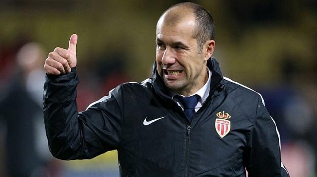 CHÍNH THỨC: Đại diện Ligue 1 gây sốc, 'sa thải - bổ nhiệm - sa thải' - Bóng Đá