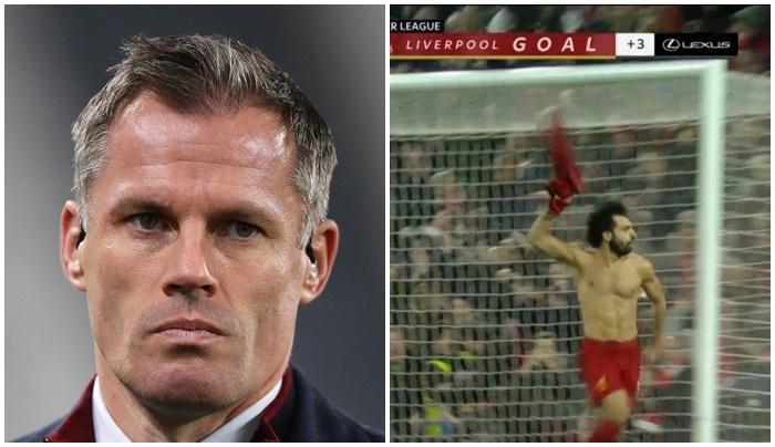 'Liverpool mạnh nhất Premier League, mạnh nhất châu Âu và mạnh nhất thế giới' - Bóng Đá