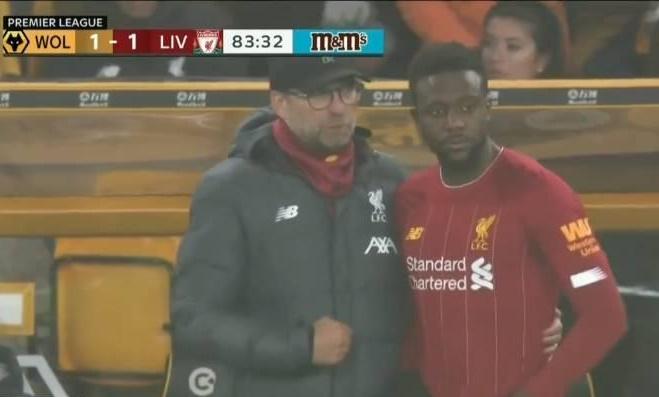Firmino hạ Wolves, NHM Liverpool gọi người này là