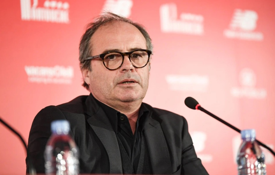 Man Utd finally closing in on new director of football with Lille's Luis Campos – Mourinho's choice – leading the race - Bóng Đá