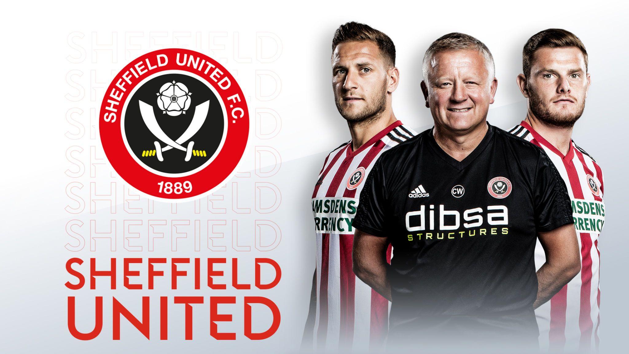 5 cú sốc khó tin tại Châu Âu mùa này: Sheffield đè Quỷ đỏ; Lazio 'mơ' Scudetto - Bóng Đá