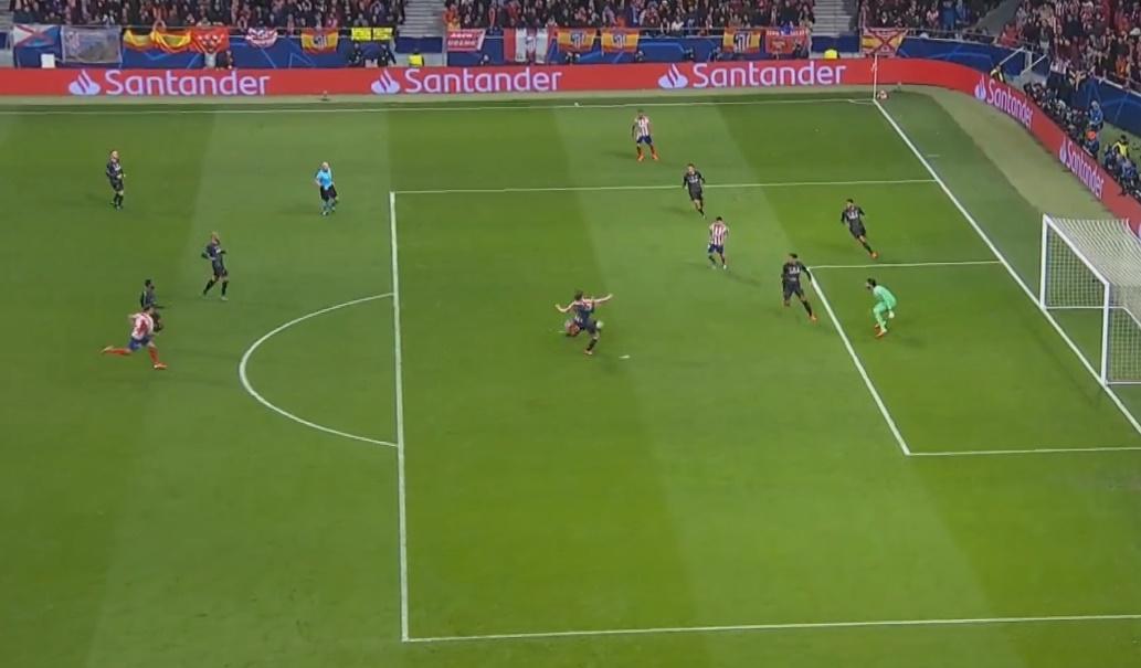 'Thảm họa' Chelsea lỡ cơ hội khó tin trước Liverpool - Bóng Đá