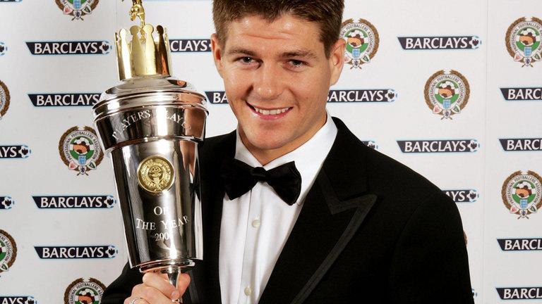 PFA thế kỷ 21: Man Utd vô đối; Henry và CR7 lập kỷ lục - Bóng Đá