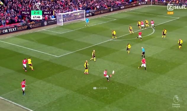 2 lý do chứng minh Man Utd 'gãi đúng chỗ ngứa' khi mua Fernandes - Bóng Đá