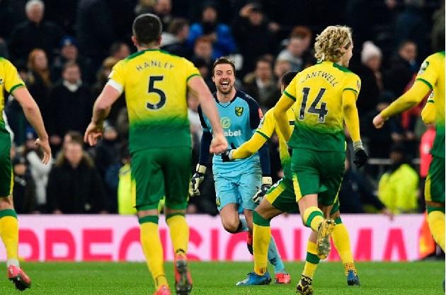CHÍNH THỨC! Bốc thăm tứ kết FA Cup: Arsenal gặp hung thần; Man Utd lại 'vớ bẫm'? - Bóng Đá