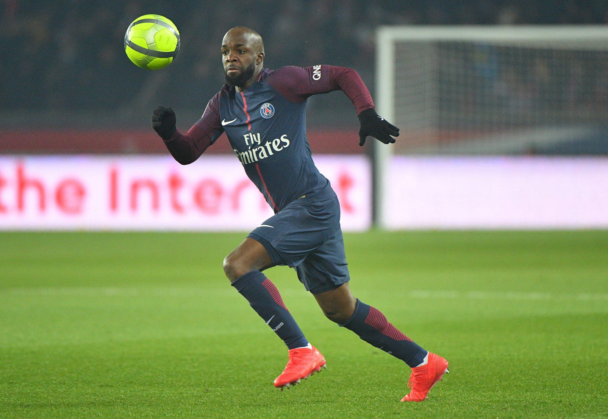 Pogba và loạt sao lò Le Havre: 'Messi' Algeria; Kẻ suýt lấy chân CR7 - Bóng Đá