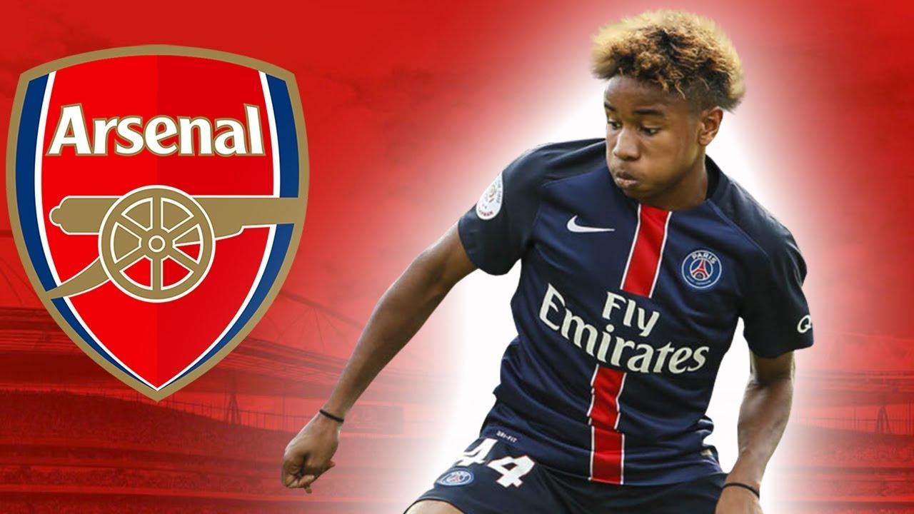 Arsenal liệu có nuối tiếc vì không mua 'siêu kiến tạo' tuổi 22? - Bóng Đá