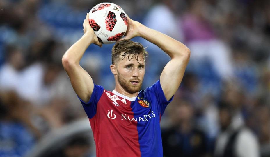 ĐHTB Europa League 2019/20: Sự thống trị của màu đỏ! - Bóng Đá
