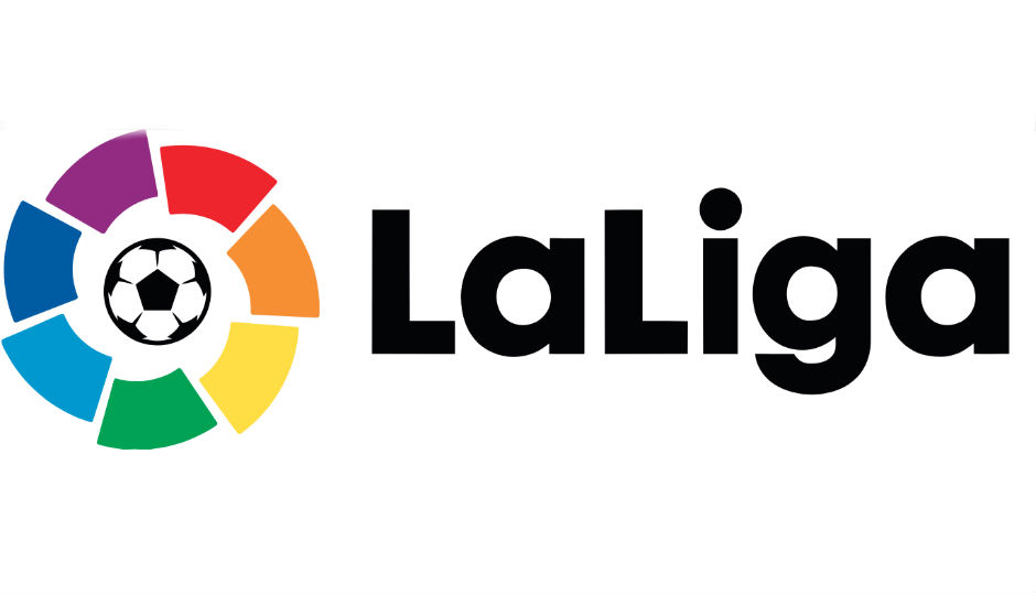 BREAKING: La Liga and all other leagues in Spain have now been postponed indefinitely as a result of the coronavirus pandemic. - Bóng Đá