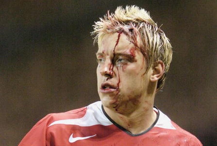 10 bản tình ca buồn tại Man Utd: 'Tắc kè hoa' không thể đổi vận Quỷ đỏ - Bóng Đá