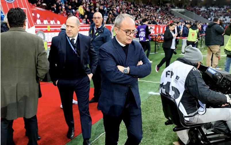 4 tin tức đáng chú ý về Man Utd trong 24h qua: Đã 'bỏ' GĐTT? - Bóng Đá