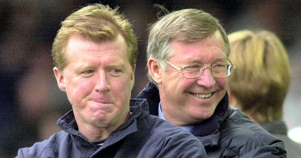 Nc247info tổng hợp:  Man Utd sẽ giành chiến thắng'