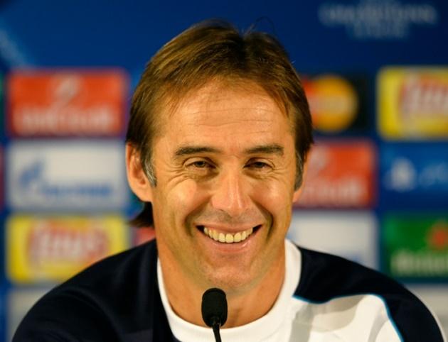 Vì Iniesta, đội tuyển Tây Ban Nha hoãn ngày công bố đội hình dự World Cup - Bóng Đá