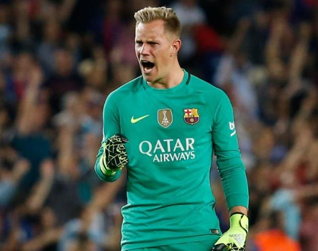 Sao Barca thống trị vòng bảng World CUp 2018 - Bóng Đá