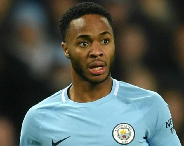 Đội tuyển Anh: Không Sterling, không cơ hội - Bóng Đá