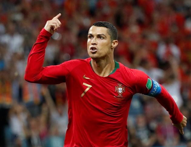 SỐC: Sao Barca và sao Real sắp trở thành đồng đội? - Bóng Đá