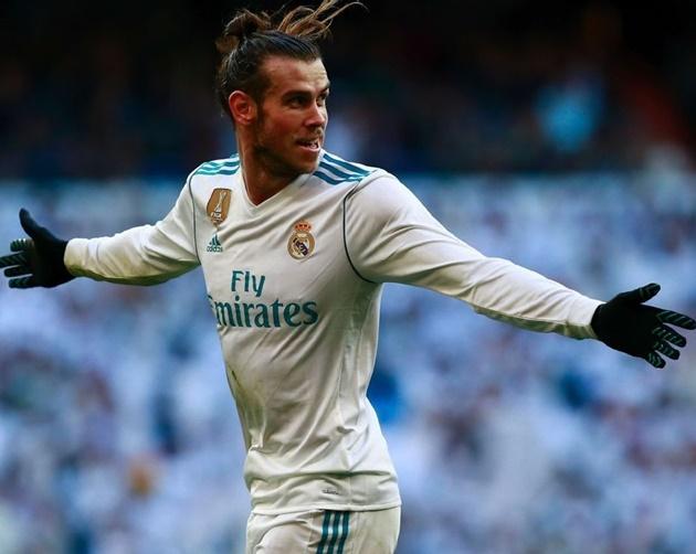 Người Real đã quên dần Ronaldo - Bóng Đá