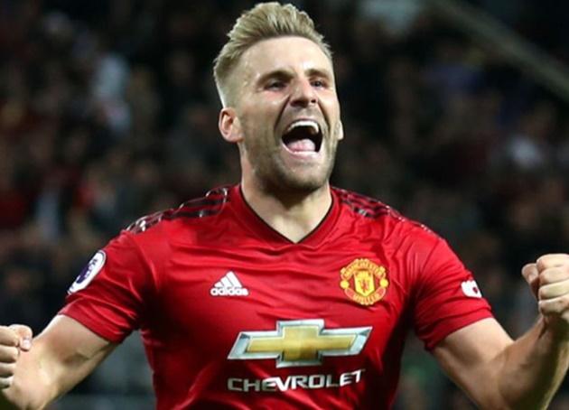'Mourinho sẽ không bao giờ bán tôi dù cho Ban lãnh đạo MU giận dữ' - Bóng Đá