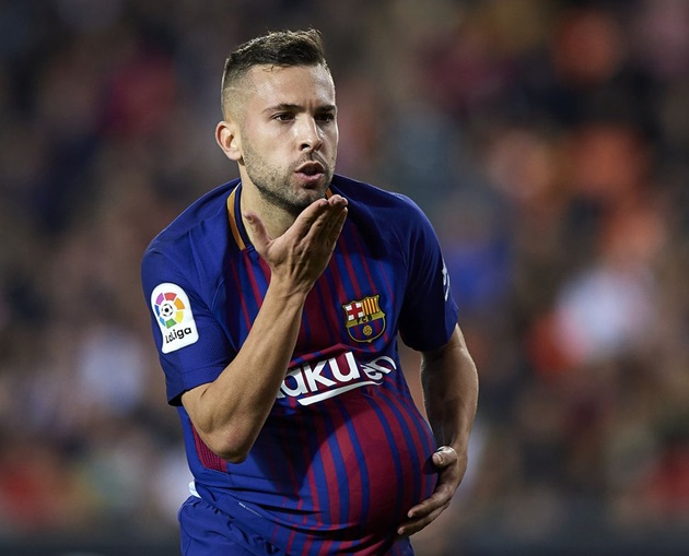 NÓNG: Barca hãy mang ngôi sao này đến đây, Mourinho sẽ để Pogba ra đi - Bóng Đá