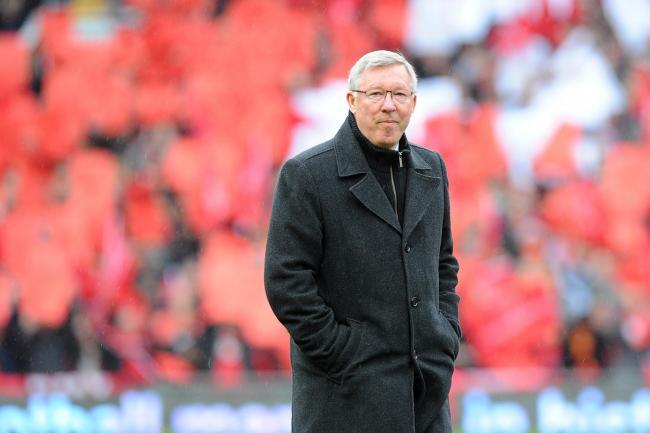 Lý do Sir Ferguson không hài lòng khi MU đem Pogba về Old Trafford. - Bóng Đá