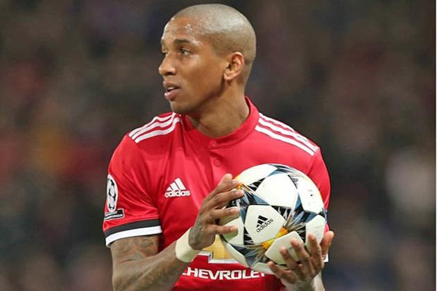 Manchester United 0-1 Juventus: 5 positives for the Red Devils - Bóng Đá