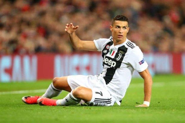 4 điều rút ra sau lượt 3 vòng bảng Champions League: - Bóng Đá