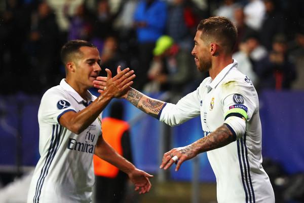 Quá mệt mỏi, thêm ngôi sao gây nhiễu loạn ở Real Madrid - Bóng Đá