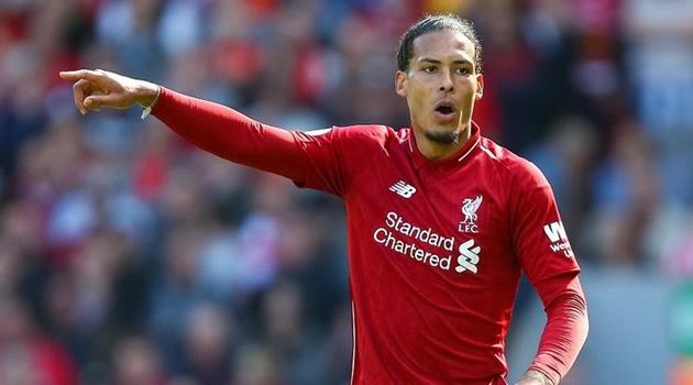 5 điều rút ra sau vòng 11 Premier League: - Bóng Đá
