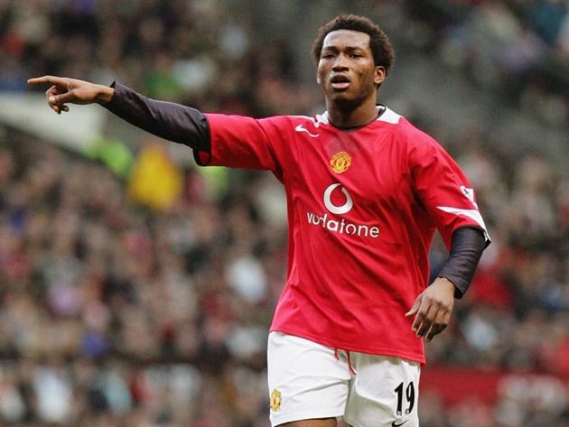 Đội hình thảm bại của MU dưới thời Alex Ferguson - Bóng Đá