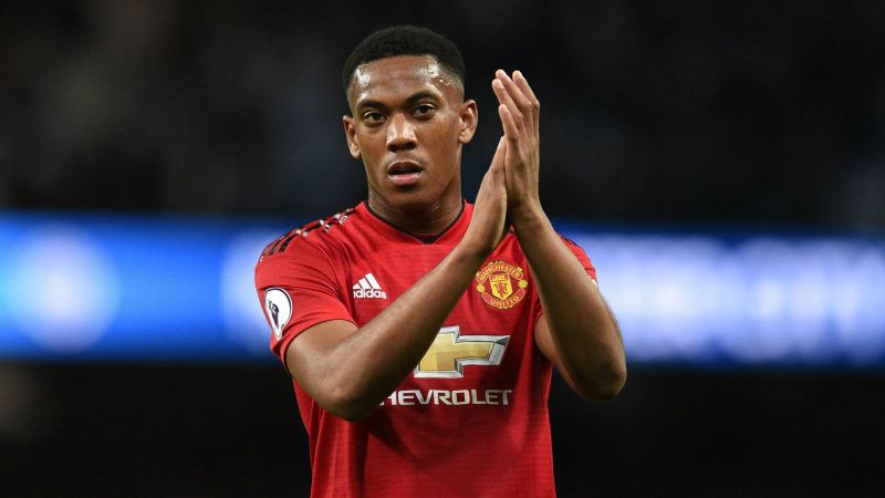 3 players who have impressed for Manchester United so far this season - Bóng Đá