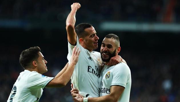 Real biết làm gì với Bale đây? - Bóng Đá