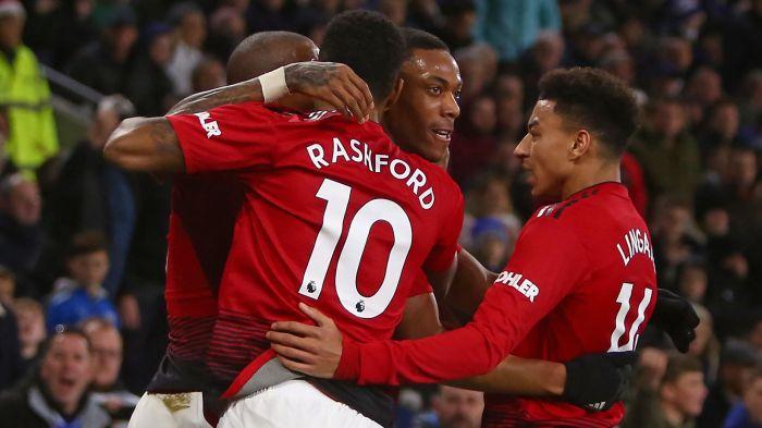 3 điều đáng đợi vòng 19 Premier League - Bóng Đá
