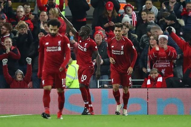 5 tam tấu săn bàn xuất sắc nhất châu Âu hiện tại: Premier League có 2 cái tên, Ai số 1? - Bóng Đá