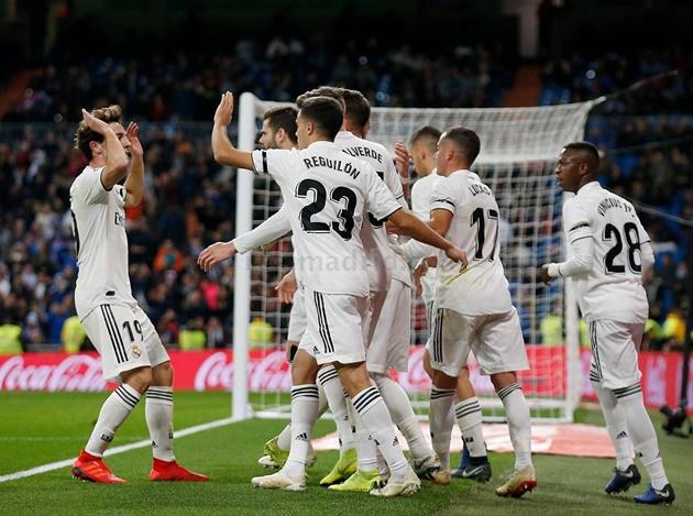 3 điều đáng chờ đợi ở vòng 1/8 Champions League: - Bóng Đá