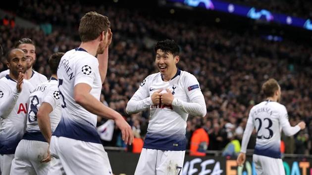 3 điều rút ra sau lượt đầu vòng 1/8 Champions League: - Bóng Đá