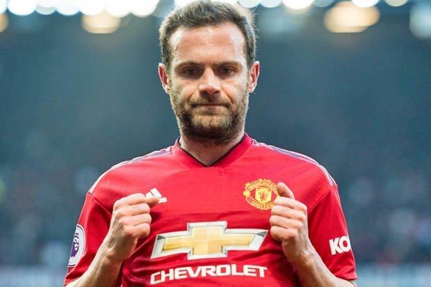 CN La Liga 10/4: Rashford set to pen bumper United deal amid Real interest - Bóng Đá