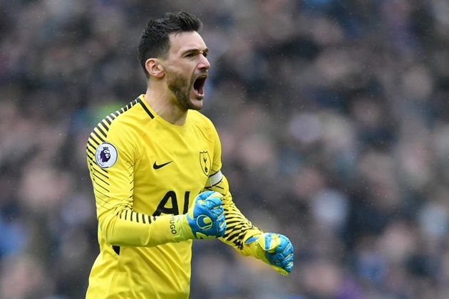 The best goalkeepers in the Premier League this season - Bóng Đá