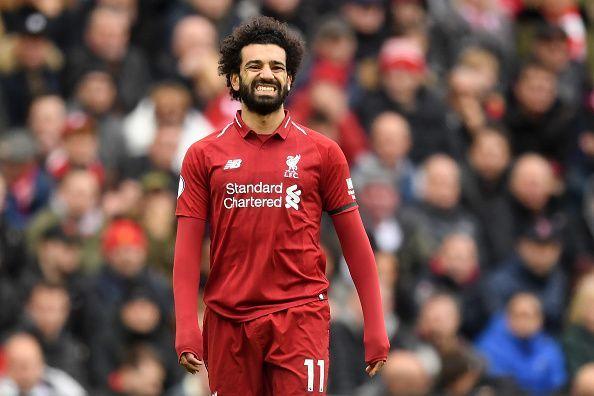 Liverpool 2-0 Chelsea: 5 men who were brilliant for Liverpool - Bóng Đá